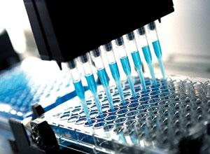 Capralogics offers extensive antigen design services and laboratory support