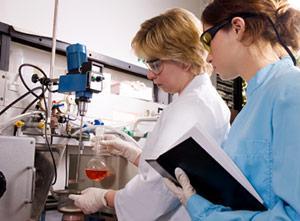 antigen design for custom antibody development